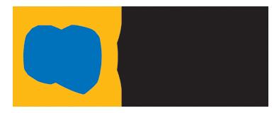 BG Economics Logo
